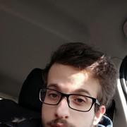 fadi166's Profile Photo