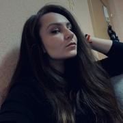 id37532978's Profile Photo