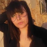 serena_aa's Profile Photo