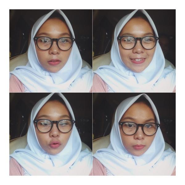 aanisatp's Profile Photo