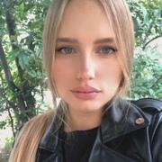 zolotayadevochka_'s Profile Photo