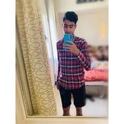 BoDy_Pro's Profile Photo