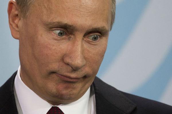 Tak_Jestem_Putinem's Profile Photo