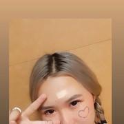 Nhzl_zakuz's Profile Photo