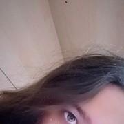 anna_bramati's Profile Photo