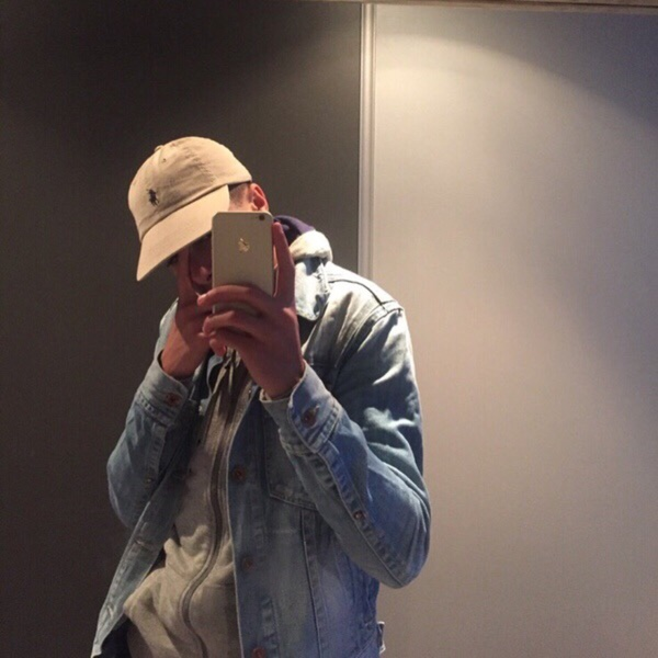 yungpoison's Profile Photo