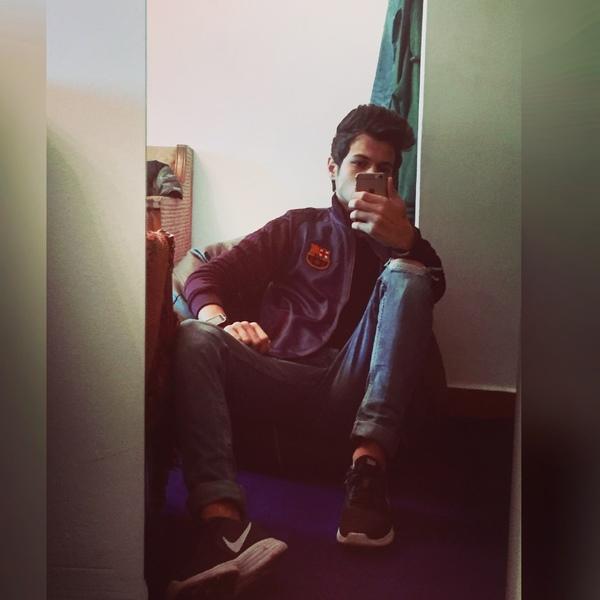 TarekAlGhabra's Profile Photo