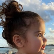 AlaaMalkawi548's Profile Photo