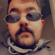 AboodDark328's Profile Photo