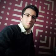 TareqRajabPasha's Profile Photo