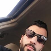 ahmedrabiea9's Profile Photo