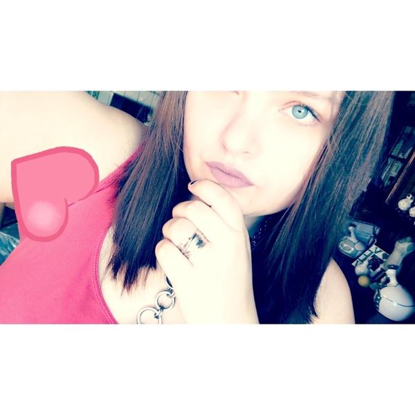 mileymimi's Profile Photo