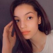 wiki_glam's Profile Photo