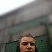 tip_top_vasil's Profile Photo