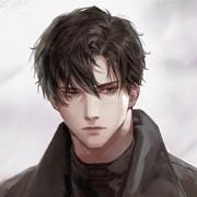 den_iska0's Profile Photo