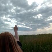 Tanya_la_rose's Profile Photo