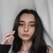 yakamaozroza's Profile Photo