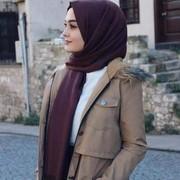 anwar_alshorman's Profile Photo