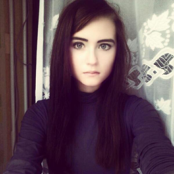 eternaldream_er's Profile Photo