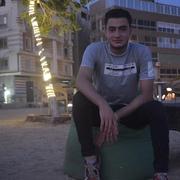 ahmed_elkholy114's Profile Photo
