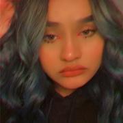 Vannehips's Profile Photo