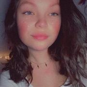 MarieSophie00987's Profile Photo