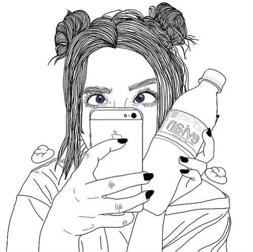 yemou15's Profile Photo