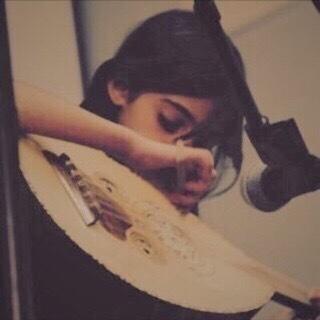 nhla24's Profile Photo