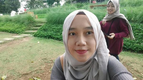 saraahfauz's Profile Photo