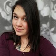 vitzreka's Profile Photo
