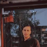 Essam_Salama's Profile Photo