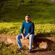 ammarhamdan5's Profile Photo