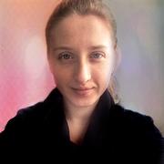 kvyata's Profile Photo