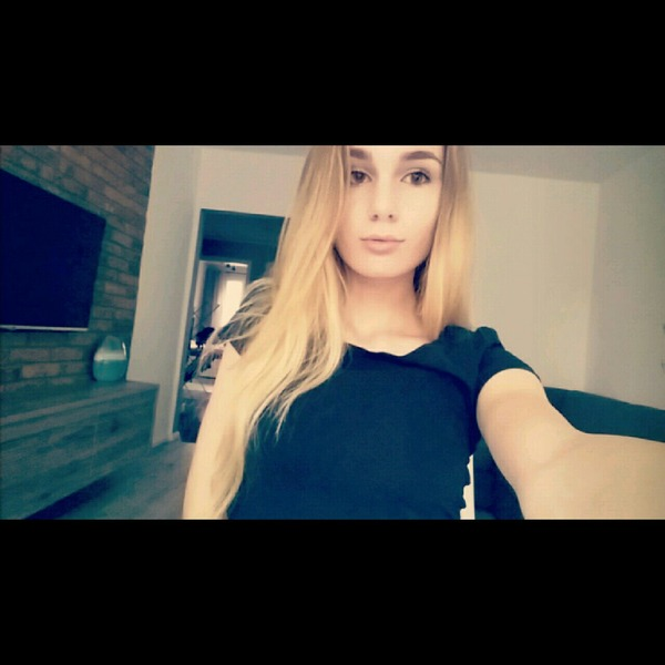 ta_jedynaa's Profile Photo