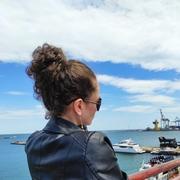 ANNeTaSR's Profile Photo