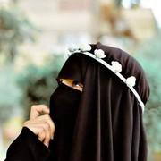 sohailaqrt's Profile Photo