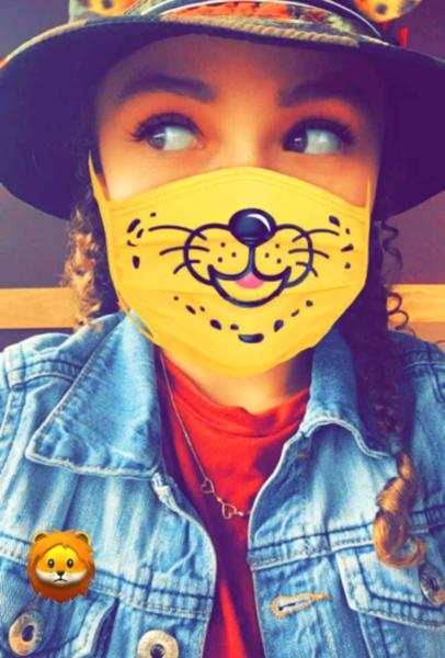 tahani_anderson's Profile Photo