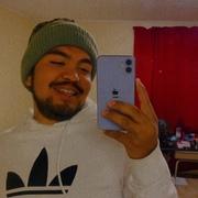 slorio's Profile Photo