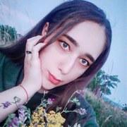 marina_mart483's Profile Photo