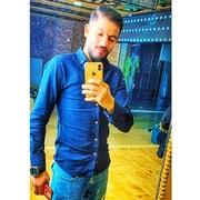 AlHussainprince's Profile Photo