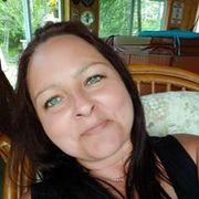 creati29's Profile Photo