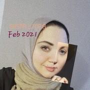 BasmaUtopia8's Profile Photo