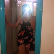 Andrea__rivas's Profile Photo