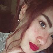 CeciLiaJovi's Profile Photo