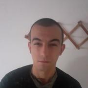 fut3re's Profile Photo