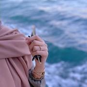 saranasr77's Profile Photo