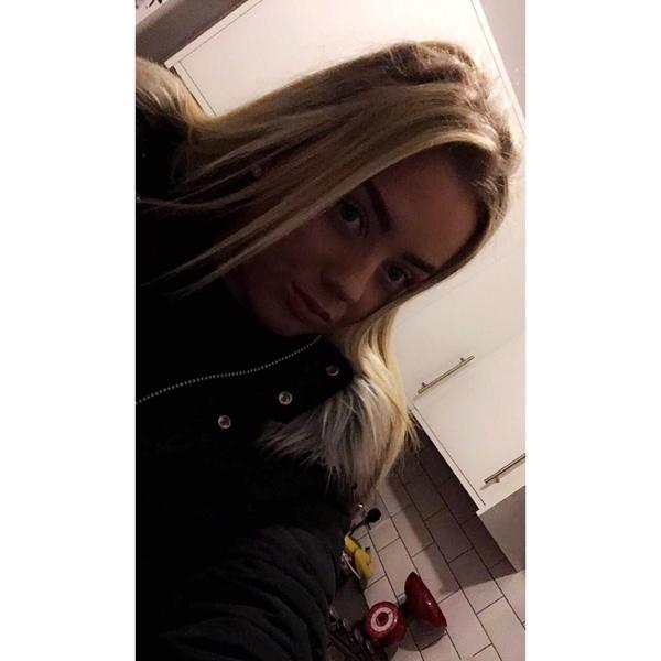 Abshunter's Profile Photo