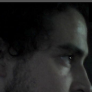 jgarziar's Profile Photo