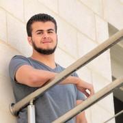 homsyhoyr's Profile Photo
