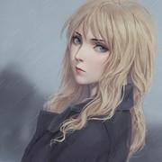 luna24601's Profile Photo